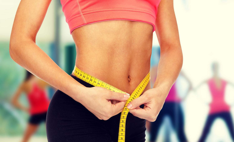 Способы похудения диета и упражнения