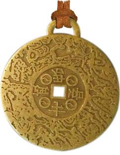 kde kupit money amulet