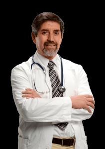 xtrazex lekáreň
